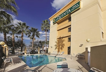 La Quinta Inn & Suites by Wyndham Houston Northwest photo