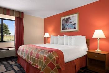 Hotel - Baymont by Wyndham Springfield