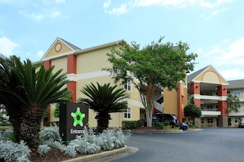 Hotel - Extended Stay America Mobile - Spring Hill
