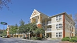 Extended Stay America Gainesville - I-75
