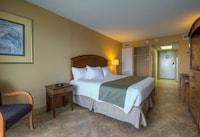 Standard Room at Ocean Drive Beach & Golf Resort in North Myrtle Beach