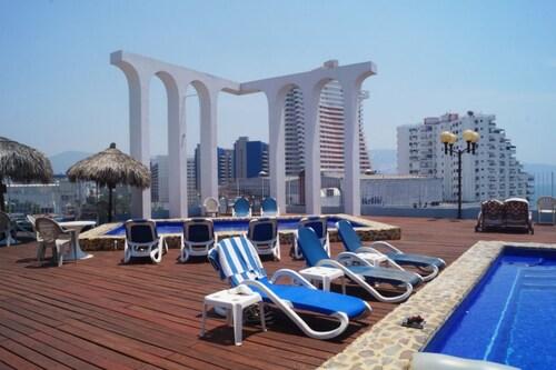 . Hotel Club del Sol
