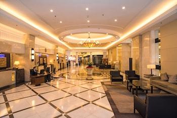 Hotel - Regal Shanghai East Asia Hotel