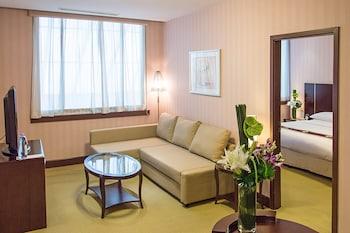 上海富豪東亞酒店