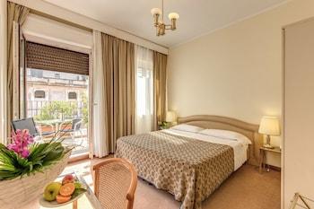 Hotel - Hotel King