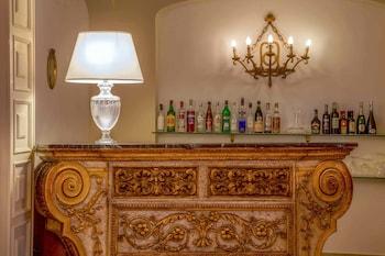 Hotel Colosseum - Hotel Interior  - #0