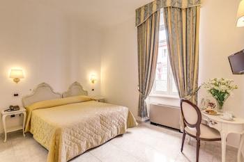 Hotel - Hotel San Silvestro