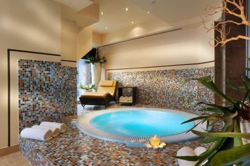 Hotel Leopardi, Immagine fornita dalla struttura
