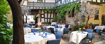 Hotel - Restaurant - Hotel HÖERHOF