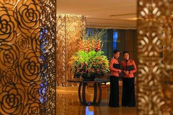 샹그릴라 호텔, 칭다오