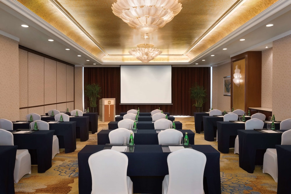 호텔이미지_Meeting Facility