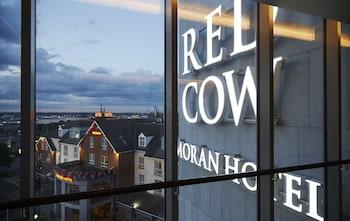 Red Cow Moran's