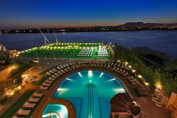 Hotel - Sonesta St George Hotel Luxor