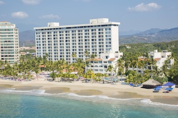 Hotel - Barceló Ixtapa All Inclusive