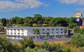 Motel 6 Pendleton, OR- WEST photo