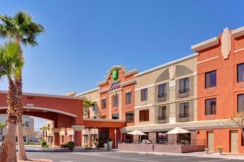 亨德森智選假日套房飯店 Holiday Inn Express Hotel & Suites Henderson, an IHG Hotel