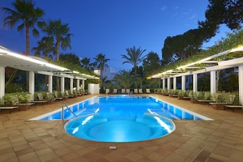 Foto - Melia Cala d'Or Boutique Hotel