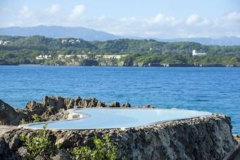 Hotel - Casa Marina Beach and Reef
