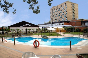__{offers.Best_flights}__ Hotel Sercotel Rey Sancho