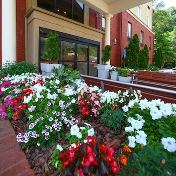 Hotel - Holiday Inn Express Atlanta - Emory University Area