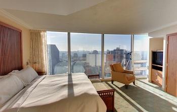 Standard Suite, 1 Bedroom, Kitchenette (2 Bath)