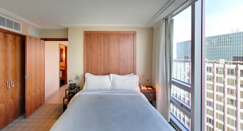 Standard Suite, 1 Bedroom, Kitchenette
