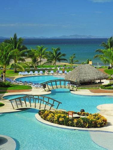 . Fiesta Resort Central Pacific - All Inclusive
