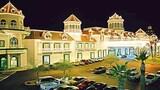 Jean Hotels