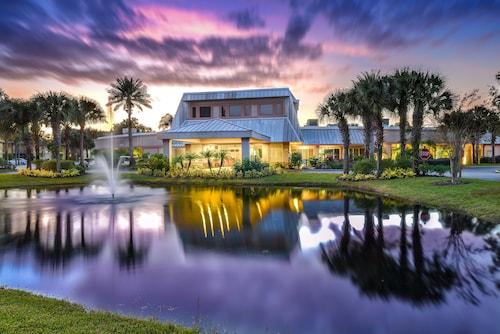 Liki Tiki Village by Diamond Resorts, Orange