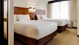 Guest Room, Oda, 2 Büyük (queen) Boy Yatak