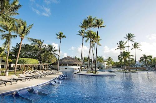 . Occidental Punta Cana - All Inclusive Resort