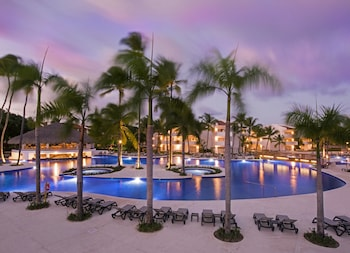 Hotel - Occidental Punta Cana - All Inclusive Resort