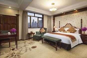 金門大酒店