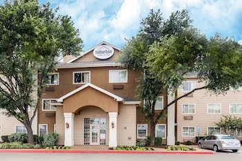 Hotel - Suburban Extended Stay Hotel Lewisville