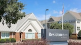 Residence Inn by Marriott Monroe