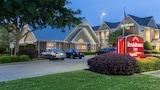 Residence Inn by Marriott Monroe