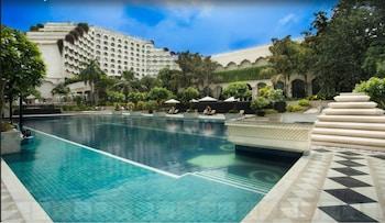 Hotel - Taj Krishna