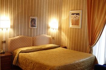 Hotel - Viminale Hotel
