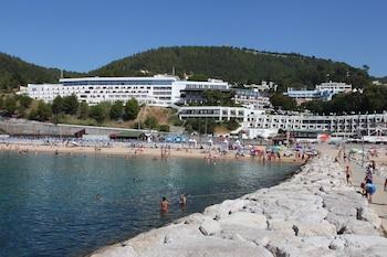 Hotel - Hotel Do Mar