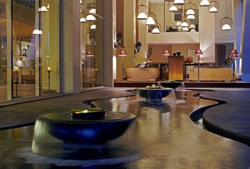 . Airways Hotel