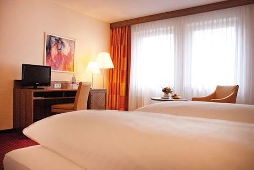 Morada Hotel Gifhorn, Gifhorn