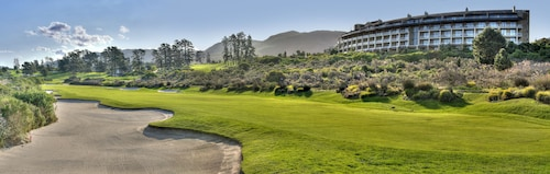African Pride Arabella Hotel & Spa, Autograph Collection, Overberg