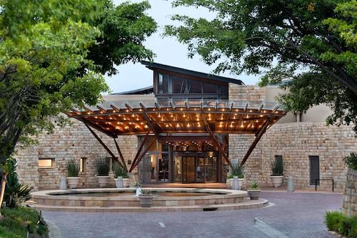 . Arabella Hotel Golf & Spa