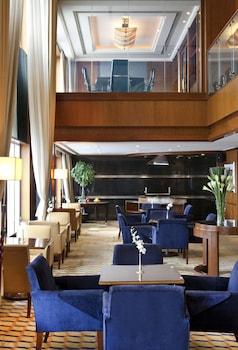 紅塔酒店 - 上海豪華精選酒店