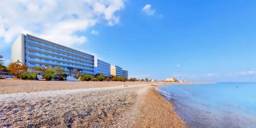 . Hotel Mediterranean
