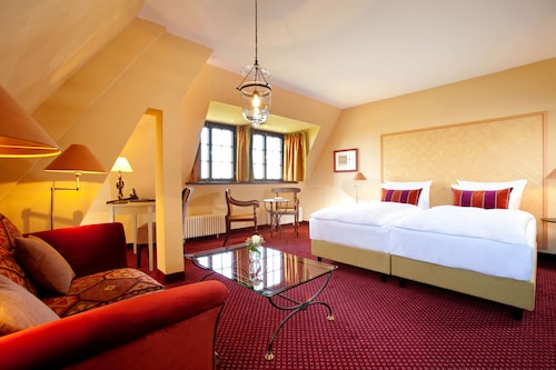 __{offers.Best_flights}__ Romantik Hotel Auf Der Wartburg