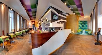 Hotel - Boutique Hotel Donauwalzer