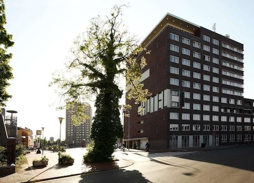 . NH Groningen