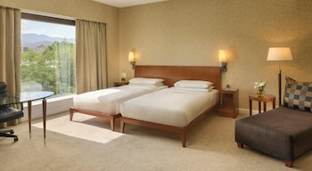 Room, 2 Twin Beds (ANDES)