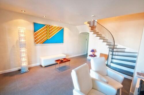 Hotel Biba, Palm Beach